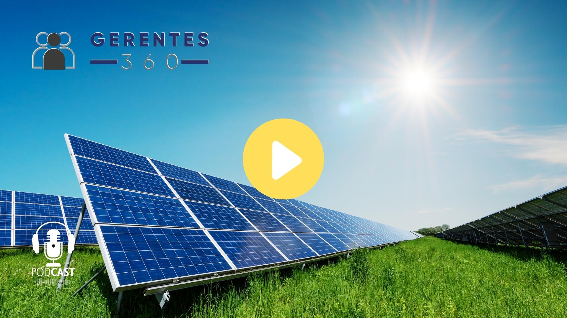 Día de buenas noticias para el planeta y el medio ambiente y empresa de Jeff Bezos está buscando la fórmula para no envejecer