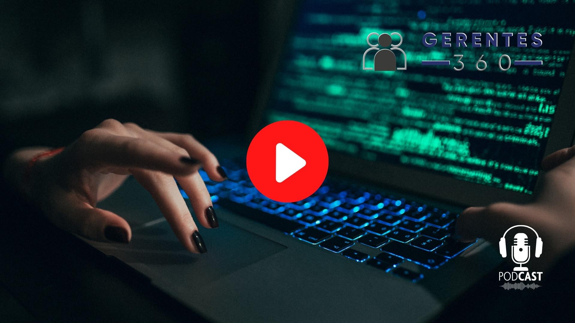 Investigadores forenses hackean el sistema de archivos de los Tesla y gobiernos del G7 logran un acuerdo para intercambios comerciales de datos
