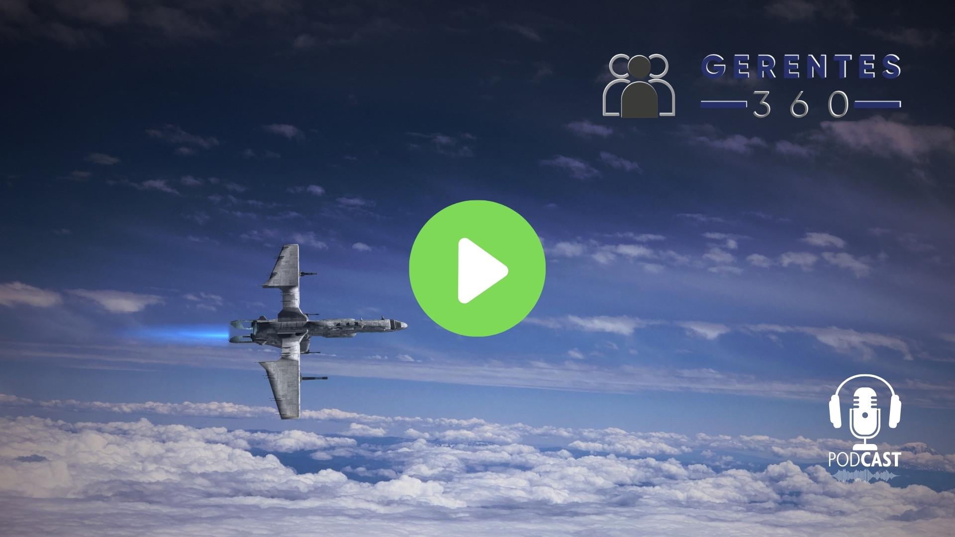 William Shatner, el capitán Kirk de Star Trek irá al espacio en una nave de Blue Origin y Facebook da explicaciones acerca de la caída de sus servicios